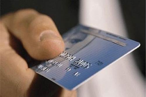 thanh toán chuyển khoản ngân hàng