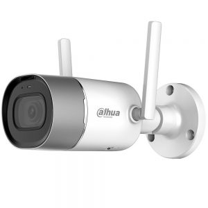 Camera IP Wifi 2MP IPC-G26P-IMOU