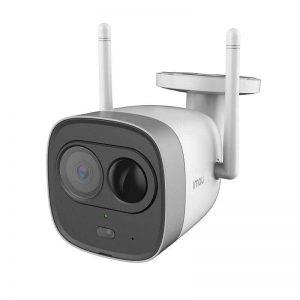 Bán camera IP Wifi 2.0MP IPC-G26EP-IMOU giá tốt, mới 100%