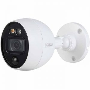 Camera HDCVI IoT 2MP DAHUA DH-HAC-ME1200BP-LED
