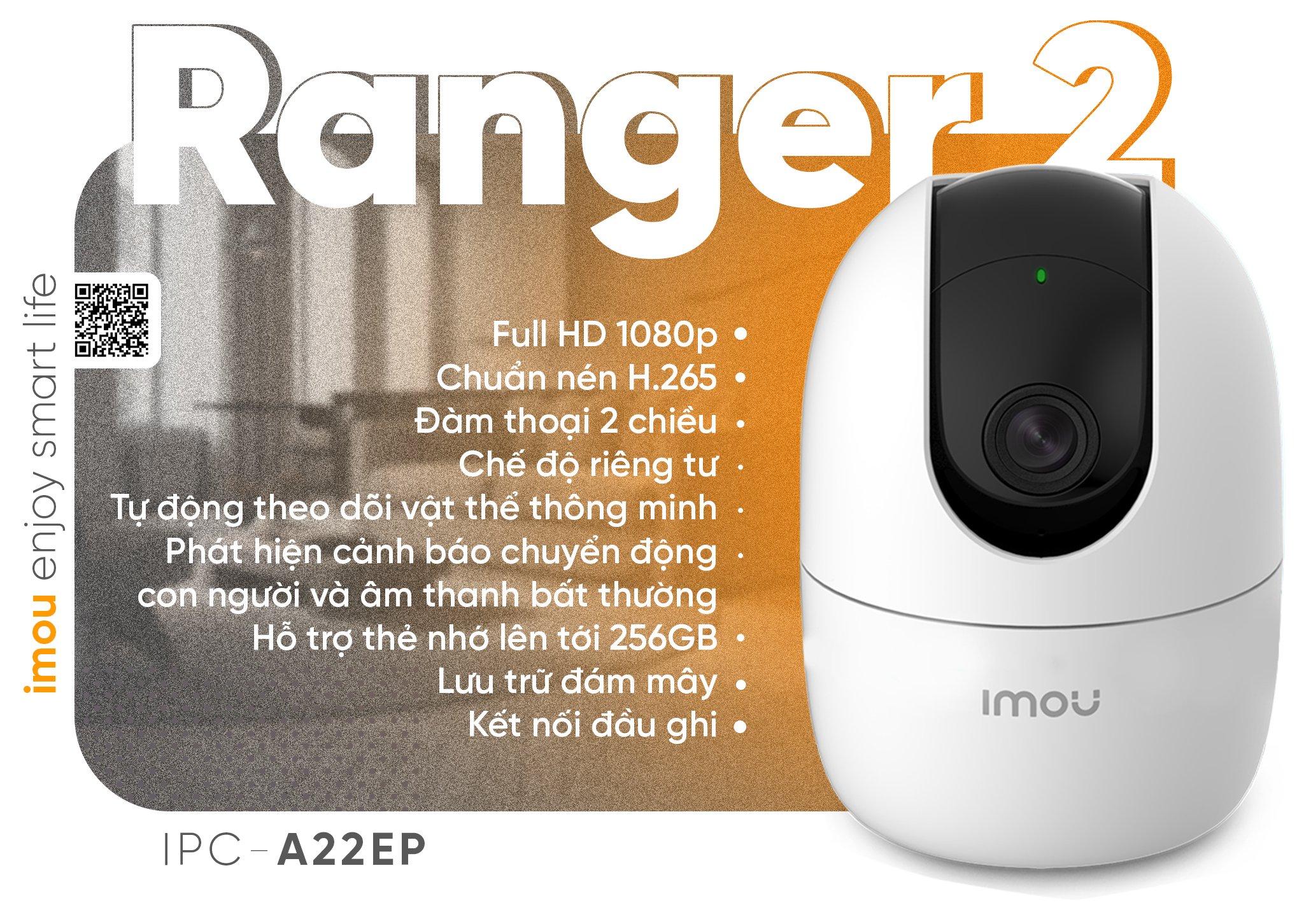 Ranger 2.jpg