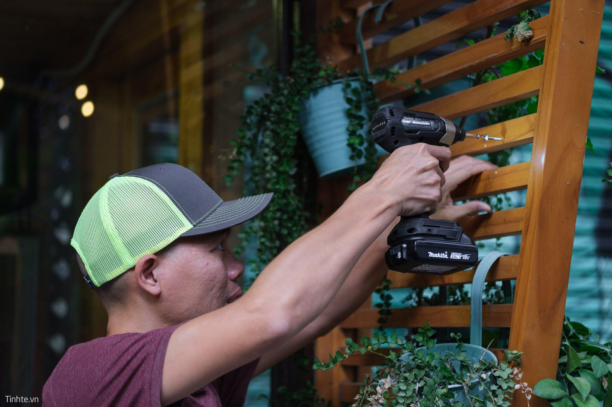 tren-tay-camera-an-ninh-Imoulife-bullet-2c-tinhte-6.jpg