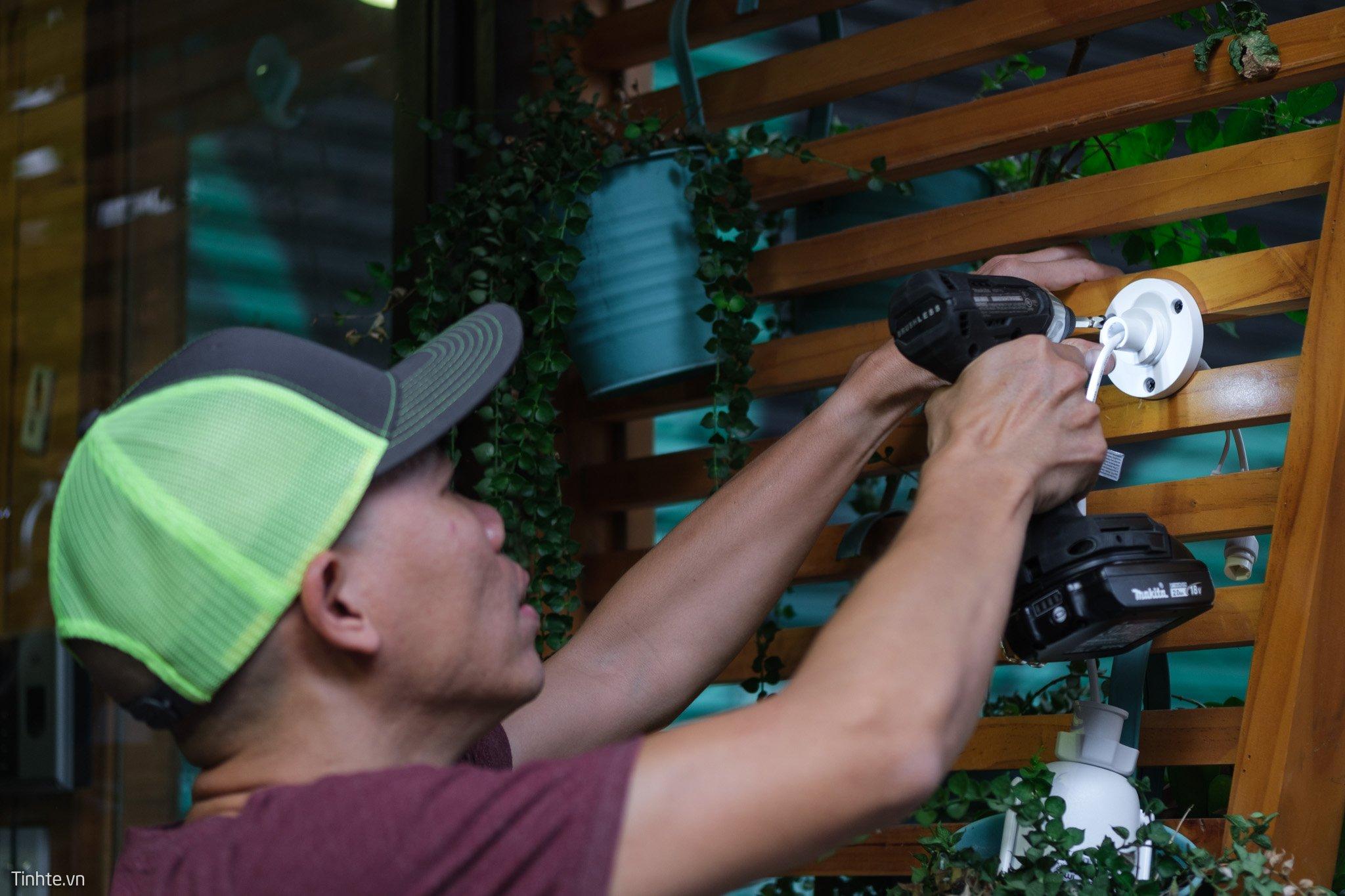 tren-tay-camera-an-ninh-Imoulife-bullet-2c-tinhte-7.jpg