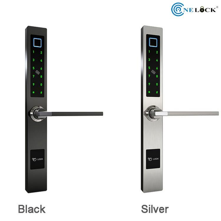 OneLock XF007-Kichthuoc